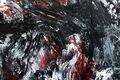 Existential Horror. Fragment 4 by Oleg Frolov