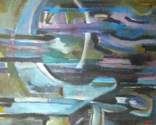 Seaworthy by Scott Andrew Spencer