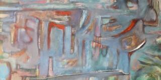 Opus by Scott Andrew Spencer