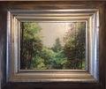 Woodlands by Jane Chenoweth
