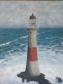 lighthouse II by Luis Bravo