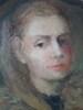 Kateryna Shyman