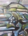 Big Fish by Scott Andrew Spencer