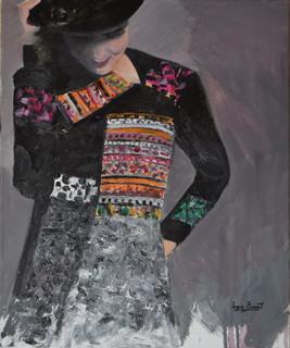 XCHIC by Imma Banet Illa