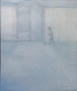 Sin título by Anna Manel·la