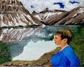 so wondrous wild, by Eli Gross