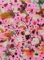 Energy pink by Jon Seidman