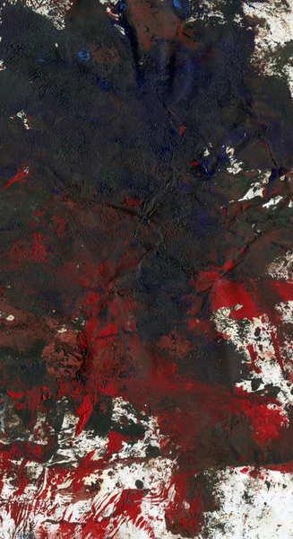 Series 12. Part 562 by Oleg Frolov