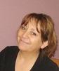 Susana Zárate