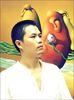 Dzung Lai Thanh