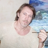 Andrei Tsepkov
