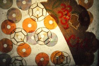 Boxes by Esther Santiago García
