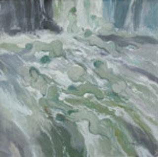Sirens by U Lun Gywe