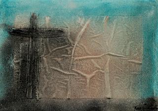 Winter 28 by Jorge Berlato