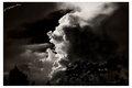 La ultima tormenta by Juan Francisco Sanchez Diaz
