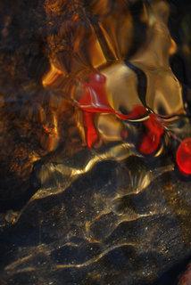 Lode red by Brandan