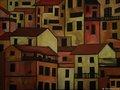 Manarola by Clara Duch