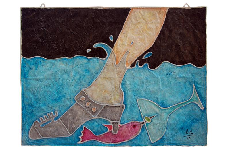Mar Tini - Serie Le Agostiane by Stefano Bianco