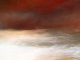 Series Titian. Part 339 by Oleg Frolov