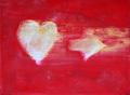 LOVE LEAVES by Jorge Berlato