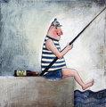 """""""sunday"""" by Mariela Dimitrova MARA"""