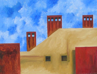 trepando por las lagrimas by Javier Dugnol