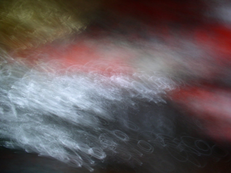 Series Titian. Part 456 by Oleg Frolov