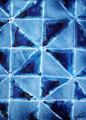 BLUE ALAKA 6 by Jorge Berlato