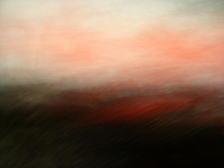 Series Titian. Part 133 by Oleg Frolov