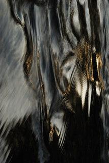 Mercury by Brandan
