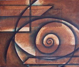 To develop by Rosario de Mattos