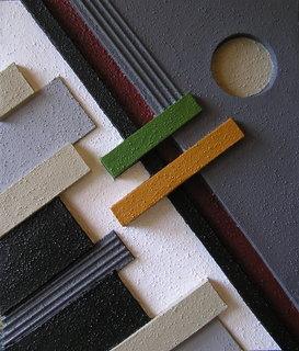 Sin titulo by José Sanz Sala