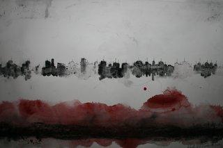 QUIZA by NURIA RABANILLO DE LA FUENTE