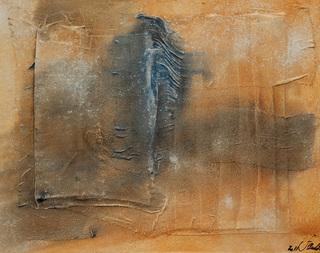 AUTUMN 24 by Jorge Berlato