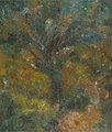 Tree by Robert Nizamov