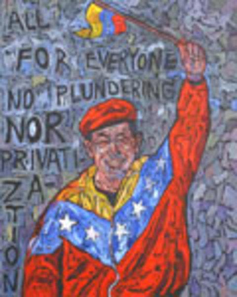 Vasan Sitthiket Artist Portfolio Picassomio