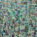 Terra Punto by Linda Sgoluppi