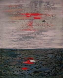 Nine A. M. by Scott Andrew Spencer