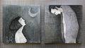 """shuriken"" by Mariela Dimitrova MARA"