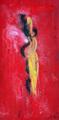 THE EMBRECE 33 by Jorge Berlato