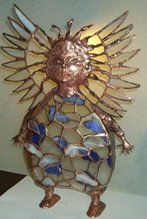angel by Lolita Sadauskaite