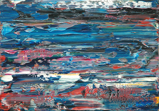 EXILE (UNDERCOVERS SERIES) by JULIO TORRADO