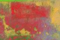 Abstraccion-36 by Jose Antonio Otegui Auzmendi