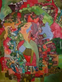 Dawn dreamed. by Javier Sánchez Sierra