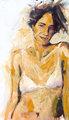 beauty by Daniel Sarciat
