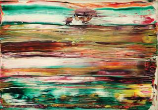 NATURE ( UNDERCOVERS SERIES) by JULIO TORRADO