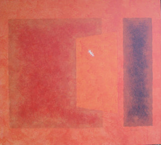 2007_14 by Jorge Labarca