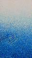 Premonition of rain by Inga Erina