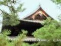 Serie Japan / Autumm'09: Kyoto no aki II by Sonia A. Alzola