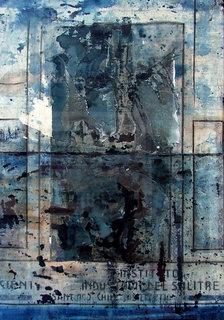 Saliche by Rosell Meseguer